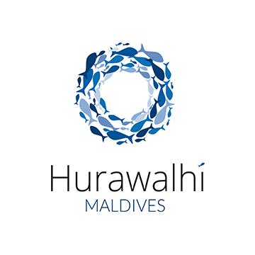 Hurawalhi Island Resort Malediven
