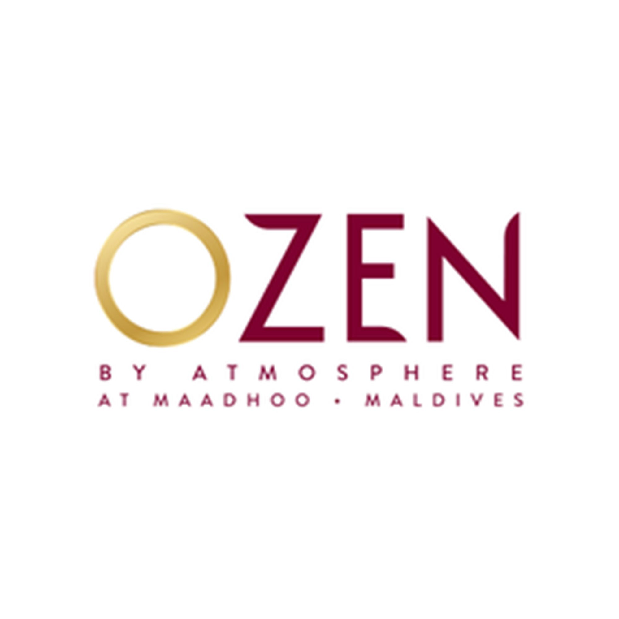 OZEN by Atmosphere