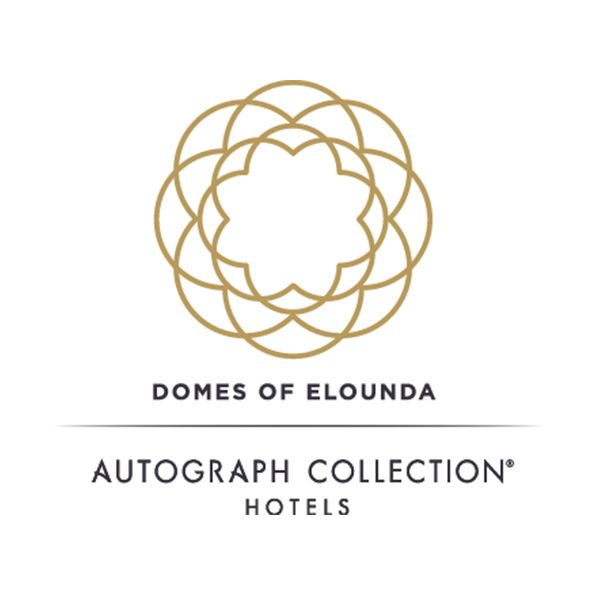 Domes of Elounda, Autograph Collection, Kreta