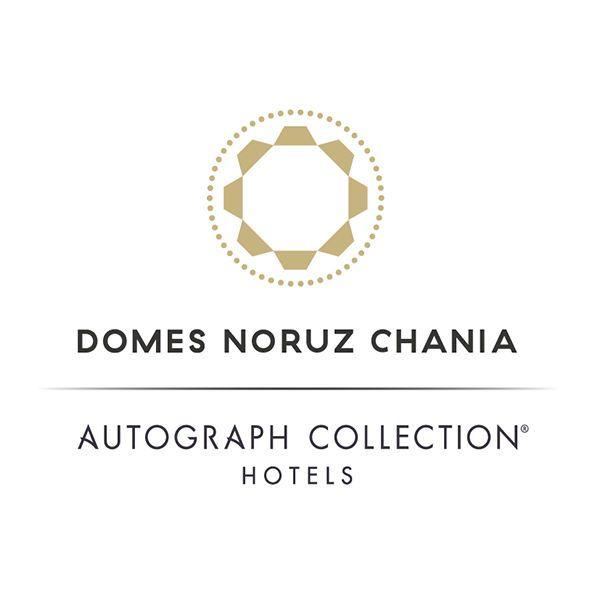 Domes Noruz Chania, Autograph Collection, Kreta